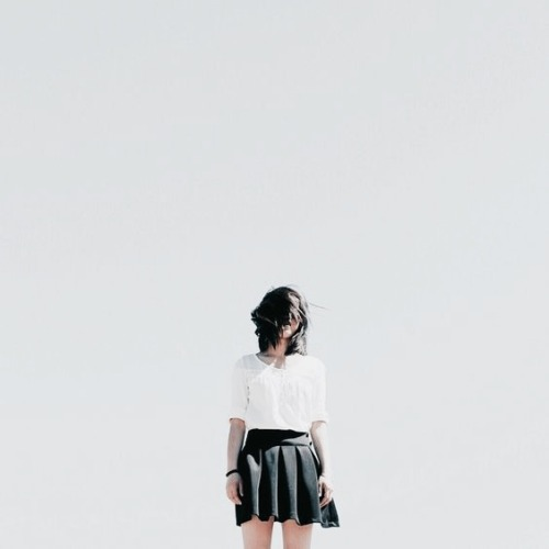 Badass girls aesthetic | Tumblr