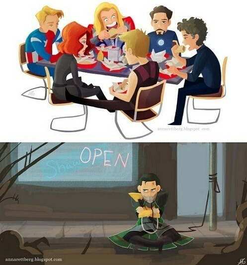 marvelfan2012:  True!  Makes sense.