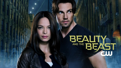batb-fan:  Beauty and the Beast (2012) Music Playlist Including songs from Season 1: Episodes 1 - 9 Like the songs? Support the artists and buy them today!  This is so great guys!!Please support the artists! We hope you all enjoyed the music from the first half of Season 1.We have some really sweet options for the second half!Can't wait to share :D
