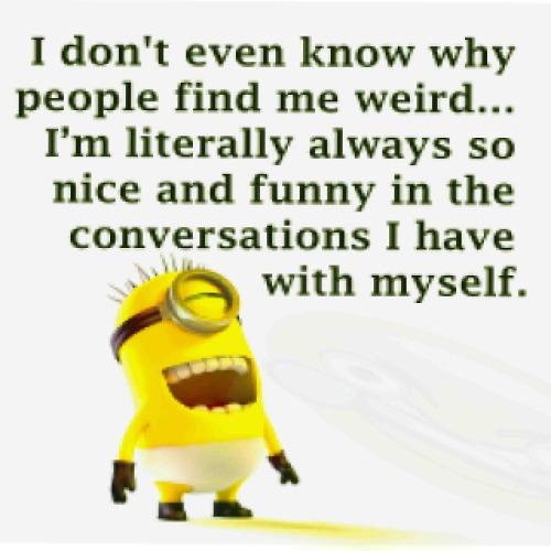 original post minions love happiness memes funny haha lol laughing friendship