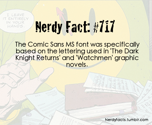 nerdyfacts:  (Source.)  wait… wtf?!?!!?