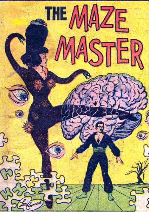 alternateworldcomics-the-maze-master-from