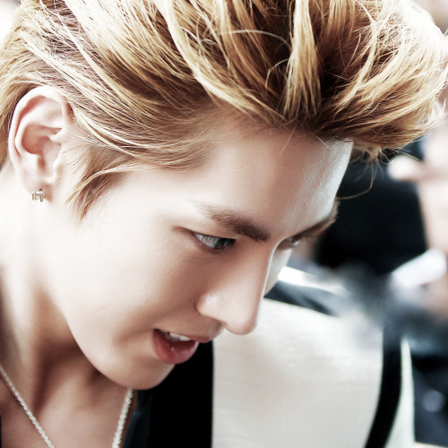 Bias Edit: 10/100 Wu-fan吴亦凡