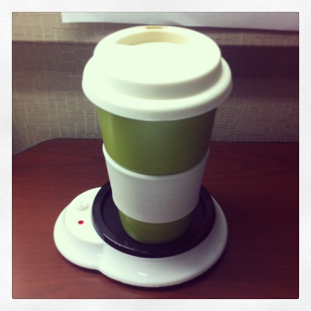 The #mug #warmer of #delight improves saving throws against #cold based #threats