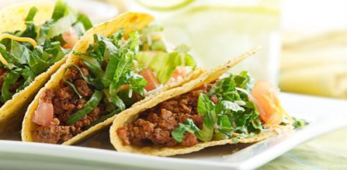Roommate Confessions: Special Cookies and the Taco Massacre [Click for more] Remember the time I drove you and your stupid friends to White Castle because you were all drunk and complaining? Then remember how you didnt give me any of the 30 burgers that I bought, because you forgot your money? Well I slept with your girlfriend and she's pregnant. -Anonymous You would always wear shoes with no socks and only took a shower once a week. You always ate my food. Anytime you ate something you would leave the plate out to see what would grow on it. Remember that time you got sick from eating MY cereal? Well I saved a gallon of 3 week old milk and transfered it to a new container that said it hadn't expired yet. Oh, and also had some guy friends jizz into it. Guess you put it on my cereal you ate… - Anonymous Remember you can submit your own stories to us RIGHT IN TUMBLR!