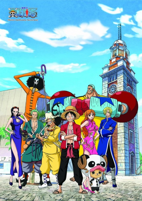 One Piece D Exhibition Hong Kong : One piece hong kong tumblr