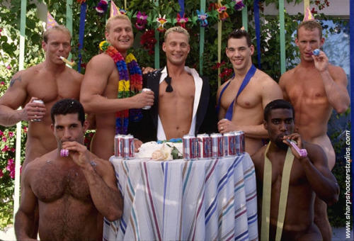 bachelor party bromos… just because you're getting married, doesn't mean the party has to stop…     'topher :)  BestOfBromance@gmail.com - Twitter @BestOfBromance - BestOfBromance@gmail.com