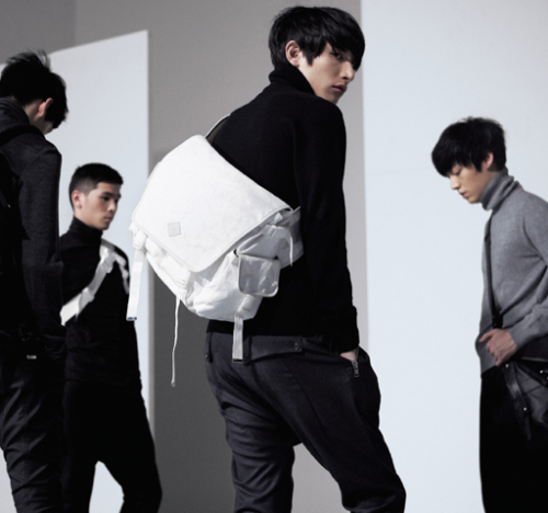 killheji:  Lee Soo Hyuk, 11 Beanpole by Juun.J