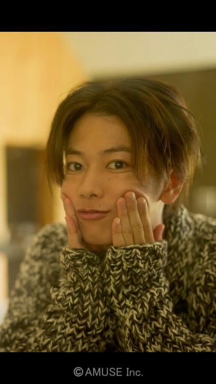 yaoimazter78:  Day 31 Photo - Takeru Alarm Collection