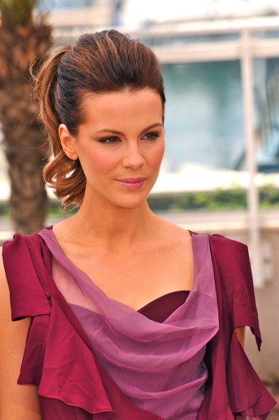 olookdodia:  Kate Beckinsale