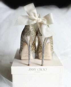 Jimmy Choo | Divine