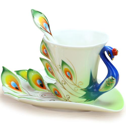 tea cups cups tea mugs art cool art glasses amazing q teacups birds bird art a b c
