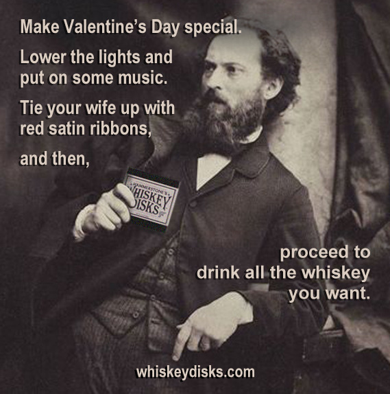 #ValentinesDay #bourbon #whiskey #Scotch #whisky #whiskeystones #whiskystones