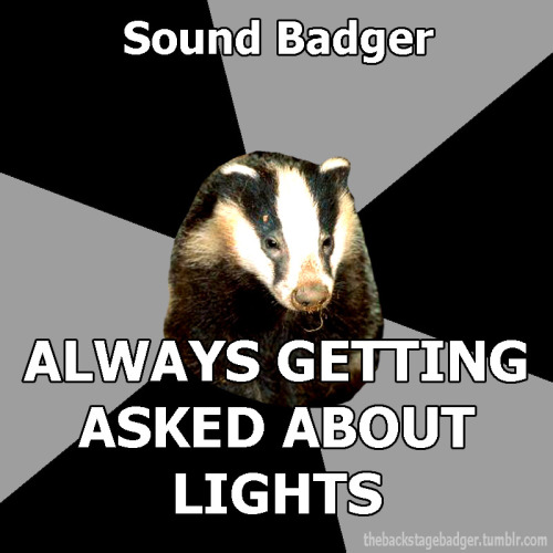 Submitted by orderperdixdirection Official Backstage Badger Shirt Information Here!