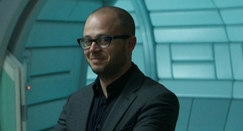 Damon Lindelof explains why he won't write Prometheus sequel Prometheus turned out to be one of the most divisive movies of 2012, but plans for a sequel are already afoot, with the film's open-ended conclusion certainly leaving the door open for further adventures…