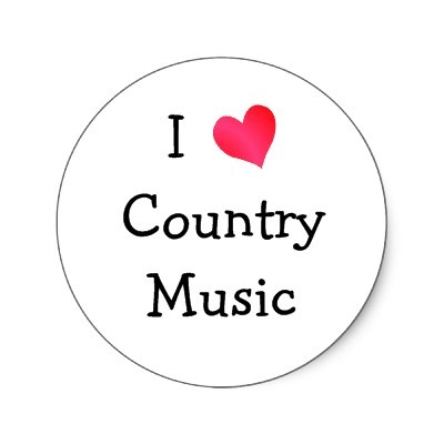 Oh yes I do. Especially Jennette McCurdy and Hunter Hayes.