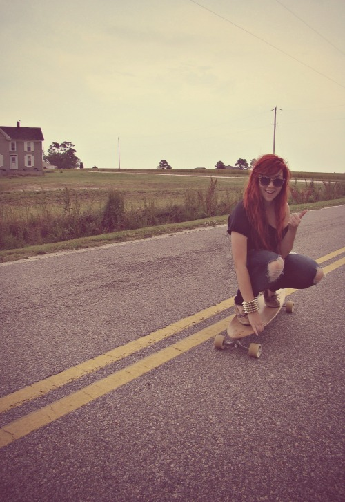 flo-wer-s:  i miss summer :c
