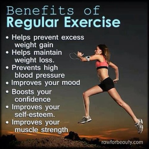 Get out and exercise! #zamalek #cairo #egypt #revive #revivembs #mind #body #spirit #exercise #health #wellness #live #life #love www.revivembs.com