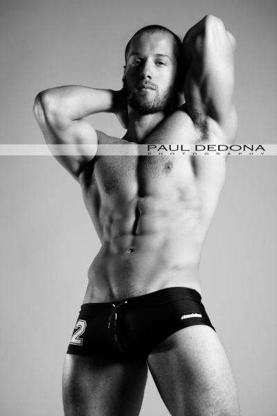 homografias:  Julian by Paul Denona.