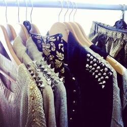 girl fashion photograph Clothes