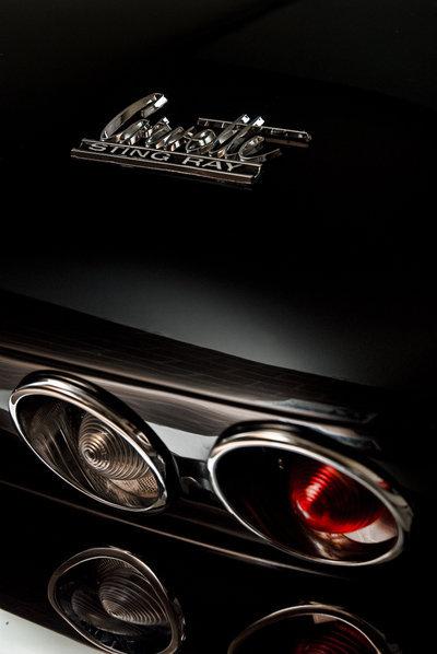 chevrolet audi transport lighting detail metal black exterior