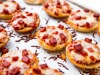 foodffs:Homemade Bagel Bites RecipeReally nice recipes. Every hour.Show me what you cooked!