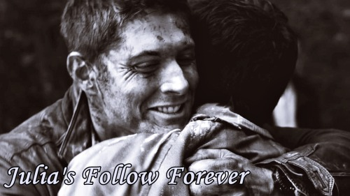 ibelieveindestiel:  I've been on Tumblr for a bit more than 2 years now and I realized I never did a Follow Forever, so here it is. These people make my dash a happy (and sometimes a sad) place and I love every single one of you guys. Without you my Tumblr experience wouldn't be as half as awesome as it is right now. So, thank you all for being so amazing. ♥ A-D: acklesauce • alexvlahos • bilovv • castiel-burger • castielleviathan • castielstiel • claraoswin • comegatherroundpeople • cumberchameleon • debatchery • demondalek E-H: fallincastiel • featherybuttcastiel • feelinmyfaitherode • frecklesackles • geekstinklaura • gumdropunicorn • head-meets-wall • hornithorynque  I-O: jaaverts • marskibarski • mishaconfetti • mishamerkin • mooseandbowlegs • myrddiin P-Z: paintedbutton • psirate • raggedycas • roesscissors • sebcollins • soullesskisser • teamfreewillsimpala • umbrette  aaaaAAaAAhhh!! Thankyou so much !!<333