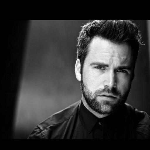 2019-01-17 17:42:43 - felix male malemodel portrait headshot beardburnme http://www.neofic.com