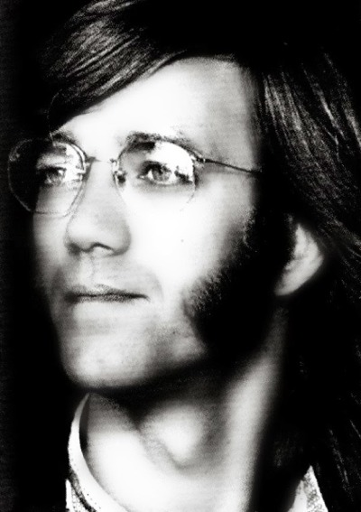 Ray Manzarek, American musician, singer, producer, film director, and author,  a founding member and keyboardist of The Doors.  Born: Feb. 12, 1939 Died: May 20th, 2013