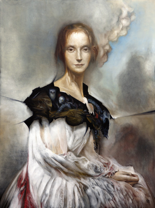 john1976boy:  esao andrews………young mary shelley  Perfect.