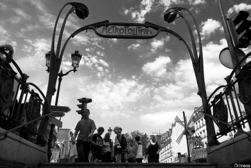 Le Moulin Rouge, Paris 2012 on Flickr.Le Moulin Rouge, Paris 2012