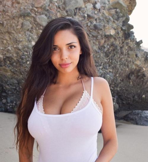 free clips milf webcam sex live bush pussy pictures