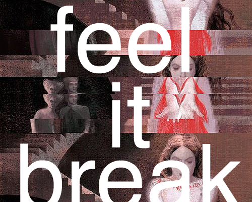 queenshireen:  FEEL IT BREAK ; a fanmix for LADY MACBETH    1 hexvessel; woods to conjure / 2 alela diane; foreign tongue / 3 emily jane white; frozen heart / 4 timber timbre; patron saint hunter / 5 austra; beat and the pulse / 6 katie stelmanis; you'll fall / 7 tori amos; pancake / 8 susanne sandfor; morocco / 9 first aid kit; heavy storm / 10 emily haines & the soft skeleton; reading in bed    listen (x)download (x)