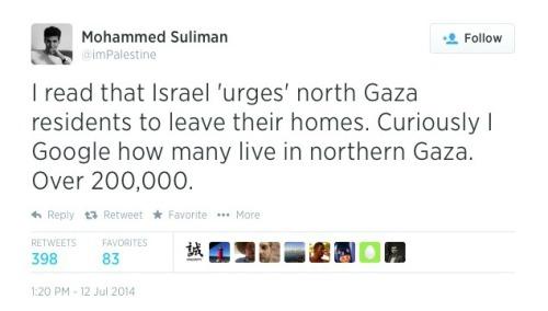 Israel Gaza Palestine free palestine