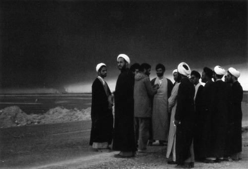 Iranu iraq war tumblr