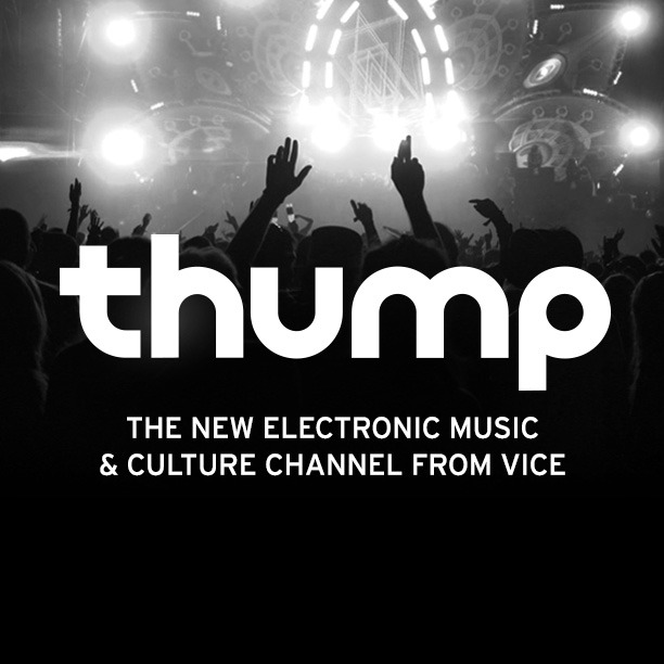 Introducing THUMP