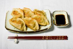 photography food foodporn asian food chinese food dumplings