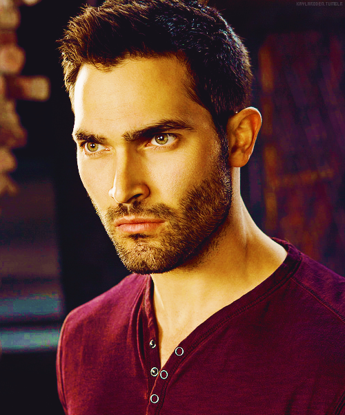 "Derek Hale (Tyler Hoechlin)What to expect in season 3: There are a lot of changes in store for Derek — and we're not just talking about his new bachelor pad! ""His character changes quite a bit this season, becomes a different person. You might see a kinder, gentler Derek coming about and that has a lot to do with Scott's influence,"" says Davis. ""So it'll be interesting to see where he ends up at the end of the season."""