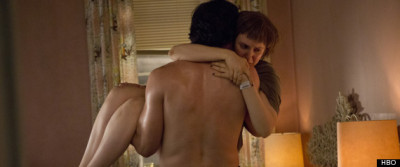 "In this TV Recap, we say goodbye to season 2 of Girls with the episode ""Together"" which doesn't so much wrap up everything as resets the bar on another brilliant season of TV. Also, check out the great Jessa cameo. Click here to read more."