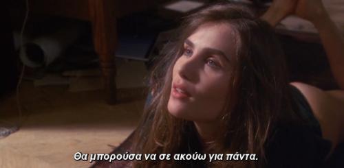 bitter moon 1992 roman polanski emmanuelle seigner greek greek posts greek quotes
