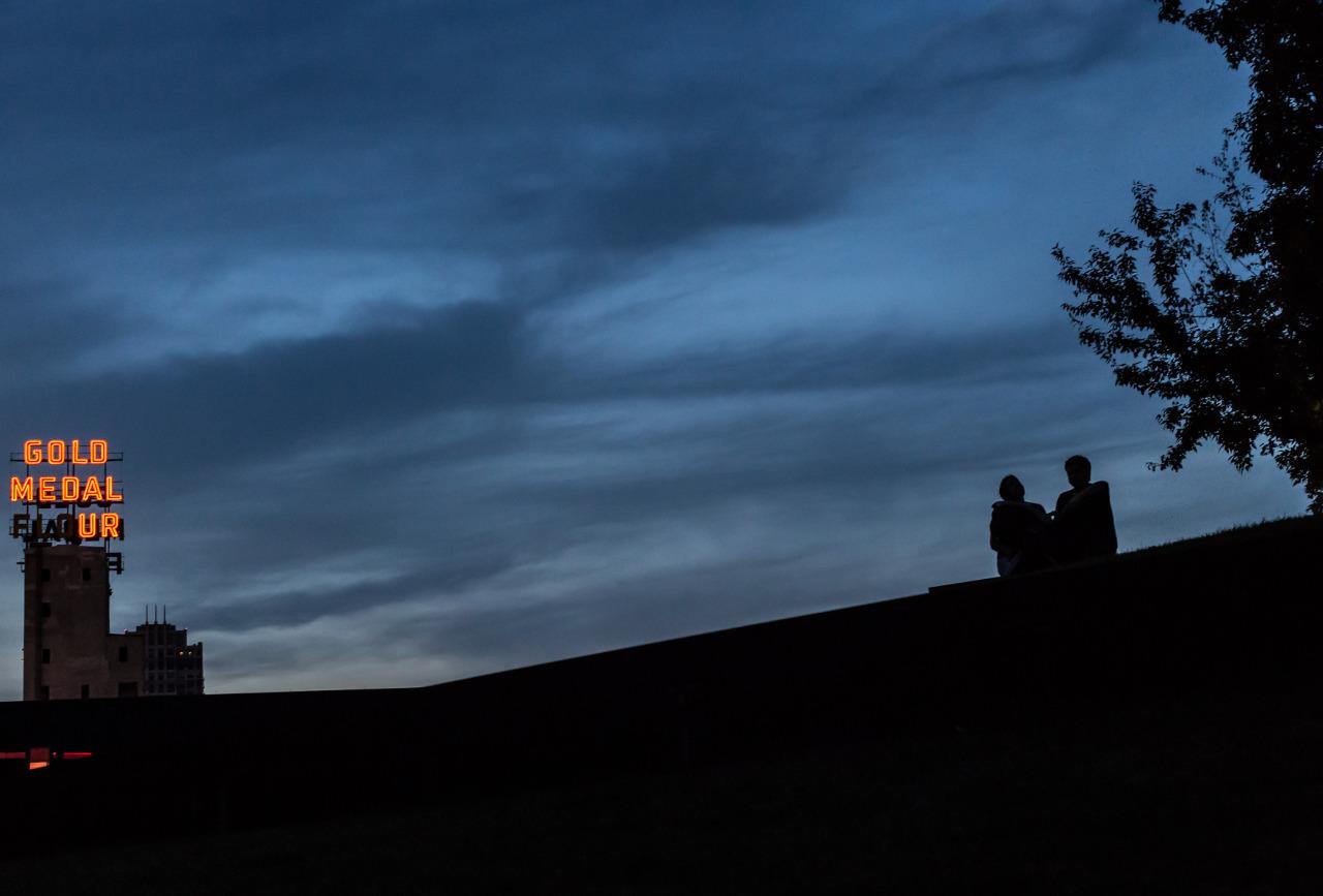 http://stuffaboutminneapolis.tumblr.com/post/95691720774/ericjorgensen-silhouettes