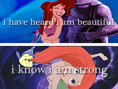 partofdisneysworld:  wrappedupinpixiedust:  dreamswishesandpixiedust:  disneyismyescape:  i am a princesslong may i reign (x)  OBSESSED <3  This will always be my favourite.   FAVEEEEEE