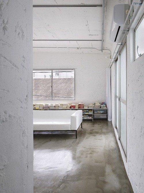 atimeforacoffee:  raw