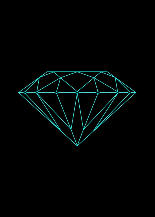 diamond supply co on tumblr