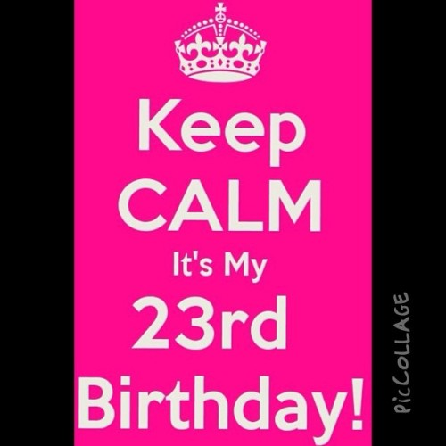 Happy birthday to me! So blessed to be here another year. #pisces #march1st #birthday #piscesnation #piscesseason 🎂