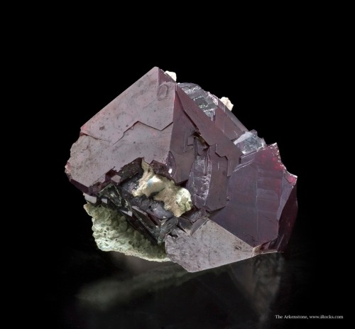 cuprite Democratic Republic of Congo geology rocks mineralogy earth sexy mineral awesome science facts minerals rock