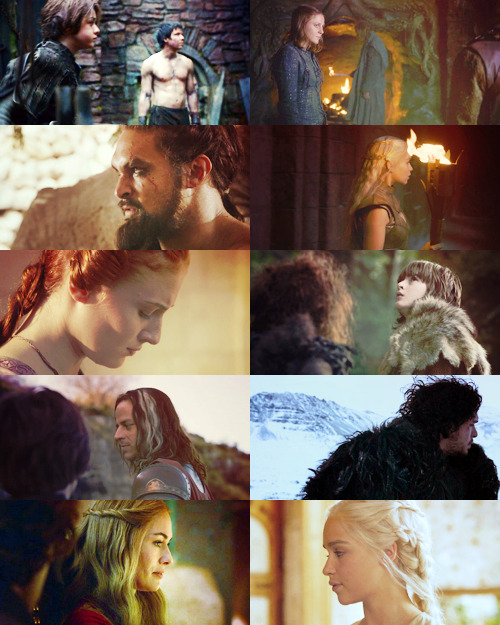 screencap meme - profiles + Game of Thrones (asked by principia-coh)
