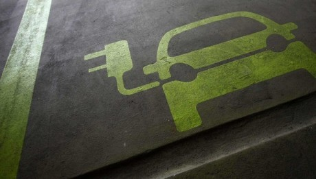"positive-press-daily:  Manufacturers welcome electric vehicle road map  Vehicle manufacturers in South Africa have welcomed the launch of the Electronic Vehicle Industry Road Map, which aims to introduce electric vehicles into the South African market. ""It's a tremendous initiative and a good start to working with all stakeholders. We will fully support it,"" Nisssan SA CEO Mike Whitfield said on Thursday. Toyota SA CEO Johan van Zyl and BMW CEO Bodo Donauer congratulated the initiative. ""This is not a short term issue; it's a long term plan. It is a process whereby we have to work together to first of all, establish the infrastructure. From the motor industry side, the technology has already been developed and is available whether it's electric or hybrids. In the future, [most] vehicles will use alternative technology. ""This is the right time to start. If we don't start sometime, we will be left behind,"" said Van Zyl, adding that the country needed to ensure a greener environment in future. Read more."