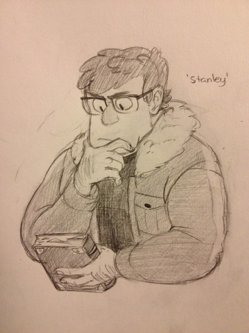 genchiart: