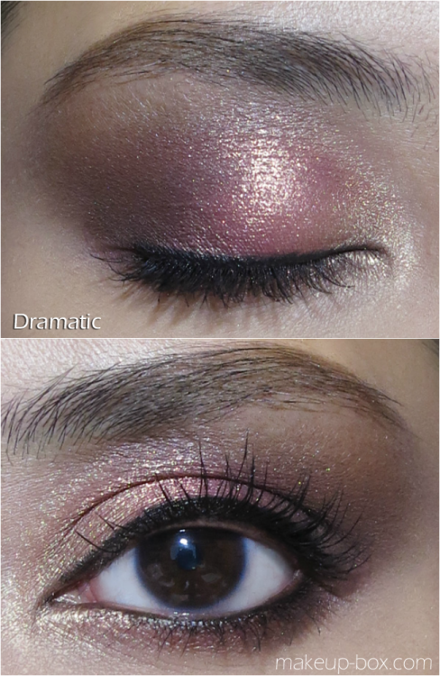 eye makeup tips for fall tumblr